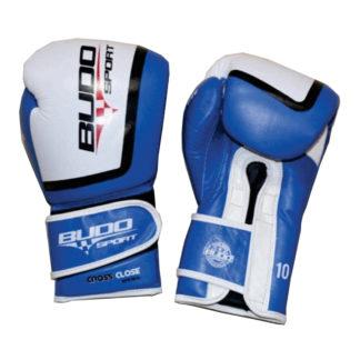 boks_rukavice_fighters_plava_B2804