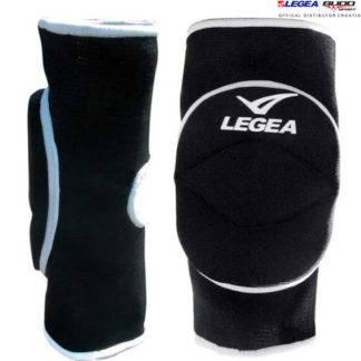 Štitnici za koljena
