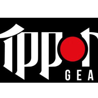 Ipon Gear