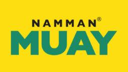 namman-muay-square-logo